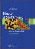 Il Fuoco di Sant'Antonio di Carlo Gelmetti