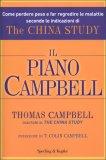 Il Piano Campbell di Thomas M. Campbell