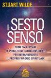 Il Sesto Senso - Libro di Stuart Wilde