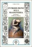 Introduzione alla Massoneria di Fabio Venzi