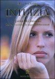 Intuizia - Libro di Slavy Gehring