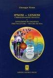 Ipnosi - Geniosi di Giuseppe Tirone