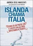Islanda Chiama Italia di Andrea Degl'Innocenti