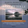 L'insegnamento di Eckhart Tolle di Marina Borruso