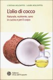 L'Olio di Cocco di Laura Holzapfel, Cynthia Holzapfel