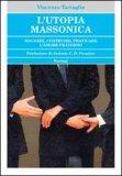 L'Utopia Massonica di Vincenzo Tartaglia