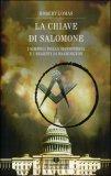 La Chiave di Salomone di Robert Lomas