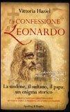 La Confessione di Leonardo di Vittoria Haziel