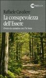 La Consapevolezza dell'Essere di Raffaele Cavaliere, Cavaliere