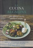 La Cucina Alcalina di Stephan Domenig, Heinz Erlacher