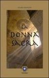 La Donna Sacra di Laura Rangoni