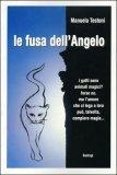 La Fusa dell'Angelo di Manuela Testoni