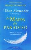 La Mappa del Paradiso di Eben Alexander