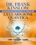 La Guarigione Quantica di Frank Kinslow