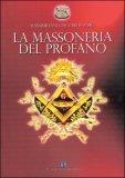 La Massoneria del Profano di Massimiliano De Cristofaro