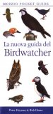 http://www.macrolibrarsi.it/libri/__la-nuova-guida-del-birdwatcher.php?pn=231