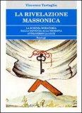 La Rivelazione Massonica di Vincenzo Tartaglia