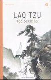Tao Te Ching di Lao Tzu (Tse) (Zi)