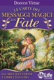 Le Carte dei Messaggi Magici dalle Fate di Doreen Virtue