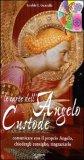 Le carte dell'Angelo Custode di Surabhi E. Guastalla