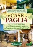 Le Case in Paglia - Libro