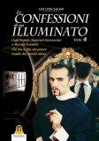 Le Confessioni di un Illuminato - Vol. 4 di Leo Lyon Zagami