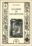 Le Logge di San Giovanni di Paul Naudon