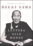 Lettera alle Donne di Dalai Lama, Catherine Barry