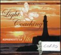 Light Coaching - Corpo - CD