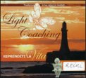 Light Coaching - Reiki - CD