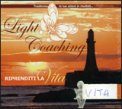 Light Coaching - Vita - CD