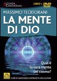 La Mente di Dio di Massimo Teodorani