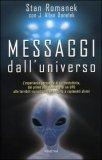 Messaggi dall'Universo di Stan Romanek, Jeff Allan Danelek
