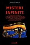 Misteri Infiniti di Roberto Volterri