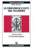 Le Origini Occulte del Nazismo di Rene Alleau