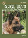 Il Pastore Tedesco di Giorgio Teich Alasia