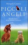 Piccoli Angeli di Margrit Coates