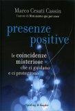 Presenze Positive di Marco Cesati Cassin