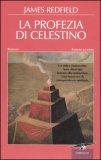 La Profezia di Celestino di James Redfield