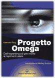 Progetto Omega di Kenneth Ring