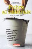 Pulire al Naturale di Gabriele Bindi