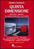 La Quinta Dimensione di John Hick
