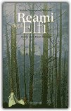 Reami degli Elfi di Sylvia Townsend Warner