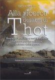 Alla Ricerca dei Libri di Thot di Daniela Bortoluzzi