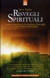 Risvegli Spirituali di Steve Taylor