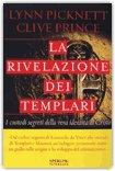 La Rivelazione dei Templari di Lynn Picknett