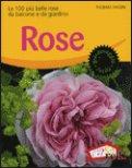 Rose di Thomas Hagen