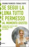 Se Segui la Luna tutto è Permesso ( Al Momento Giusto ) di Johanna Paungger, Thomas Poppe