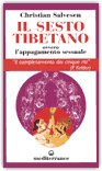 Il Sesto Tibetano di Christian Salvesen