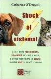 Shock al Sistema di Catherine O'Driscoll